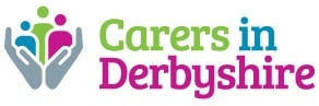 Carers in Derbyshire