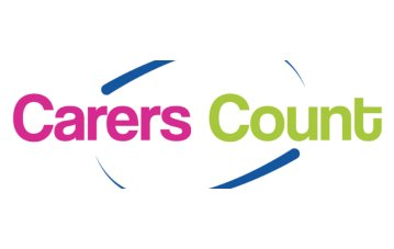 New Carers Group in Ashbourne