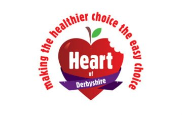 Heart of Derbyshire Healthy…