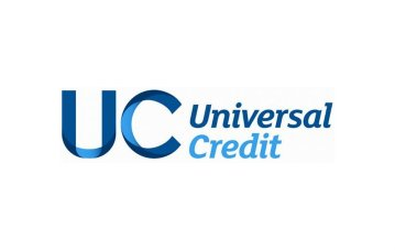 Universal Credit Support in the Chesterfield Area