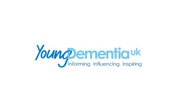 Young Dementia Networking Event