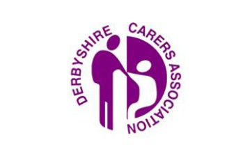 New Website for Derbyshire Carers Association