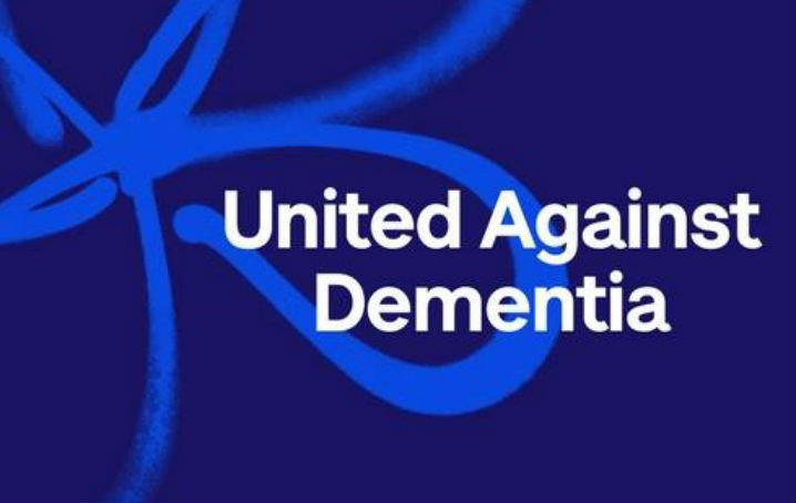 Dementia Action Week 2018…