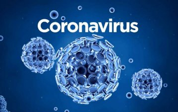 Coronavirus (COVID-19) - Advice for Carers