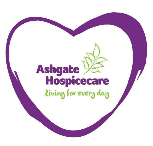 Ashgate Hospice Carer Support Service