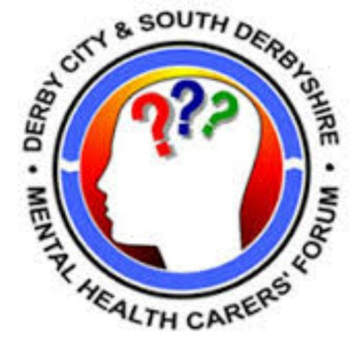 Derby City and South Derbyshire Mental Health Carers Forum